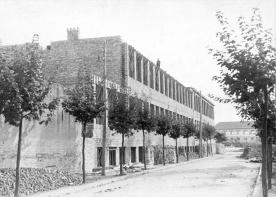 Fabryka Starogardzkich Zakładów Farmaceutycznych