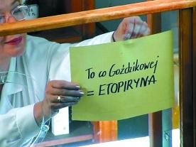 Etopiryna commercial