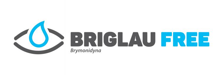BRAND_BRIGLAU PPH FREE