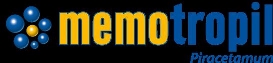 BRAND_MEMOTROPIL