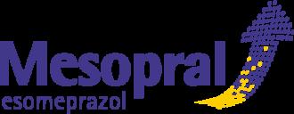 BRAND_MESOPRAL