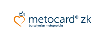 BRAND_METOCARD ZK