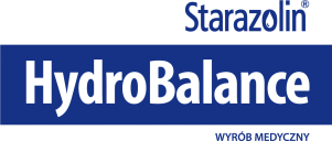 BRAND_STARAZOLIN HYDROBALANCE