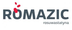 BRAND_ROMAZIC