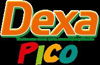 BRAND_DEXA
