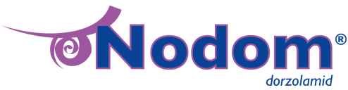 BRAND_NODOM