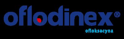 BRAND_OFLODINEX