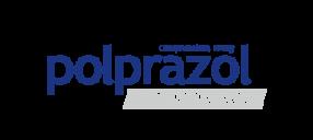 BRAND_POLPRAZOL ACIDCONTROL