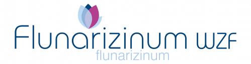 BRAND_FLUNARIZINUM