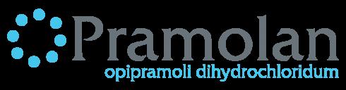 BRAND_PRAMOLAN