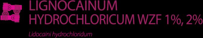 BRAND_LIGNOCAINUM HYDROCHLORICUM
