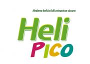 BRAND_HELIPICO