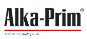 BRAND_ALKA PRIM