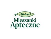 BRAND_MIESZANKI APTECZNE