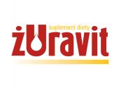 BRAND_ŻURAVIT
