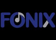 BRAND_FONIX