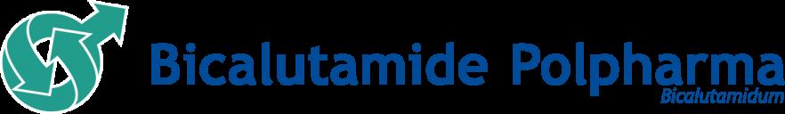 BRAND_BICALUTAMIDE POLPHARMA