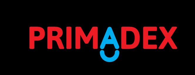 BRAND_PRIMADEX