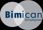 BRAND_BIMICAN