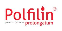BRAND_POLFILIN