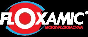 BRAND_FLOXAMIC
