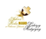 Nagroda Specjalna konkursu Sukces Roku 2010 logo