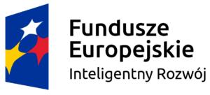 Logo FE_POIR