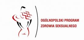 Polish National Program for Sexual Health logo