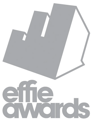 Logo Effie Awards