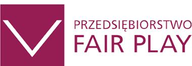 Fair Play Enterprise certificate logo