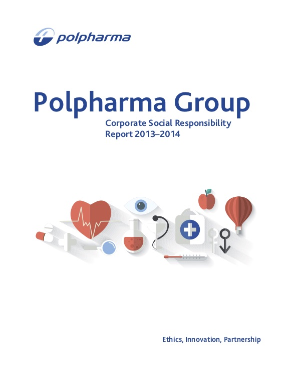polpharma-csr-report-eng-cover