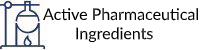Active Pharmaceutical Ingredients logo