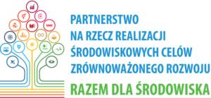 Partnerstwo Unep-Grid logo