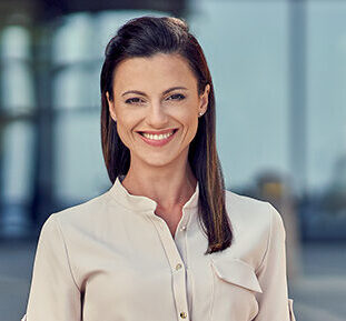 Katarzyna Sobstyl